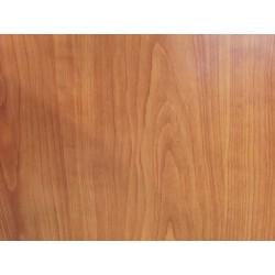 vinyl wood beech drive