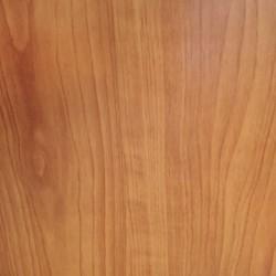 vinyle bois de hêtre vélo