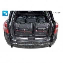 Kit bags for Renault Laguna III Grandtour (2007-2015)