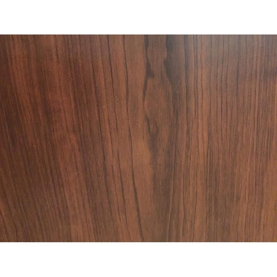 Vinilo madera nogal 300x152cm vinilos madera - Vinilo madera ...
