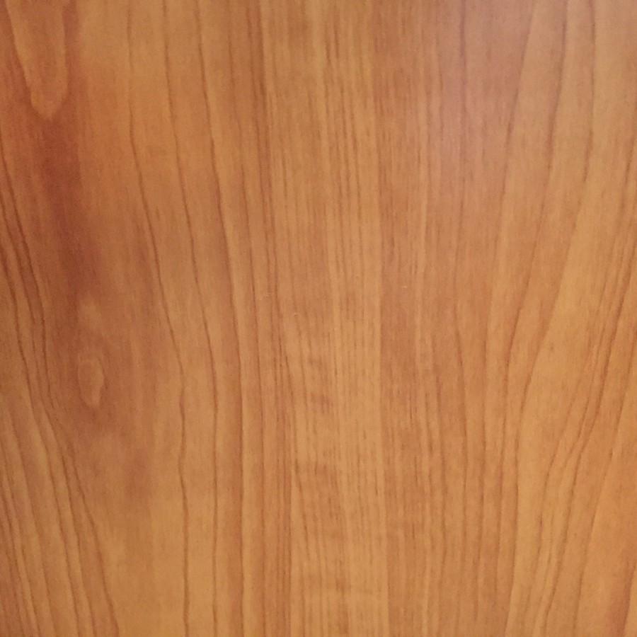 Vinilo madera haya 1500x152cm vinilos madera - Vinilo madera ...