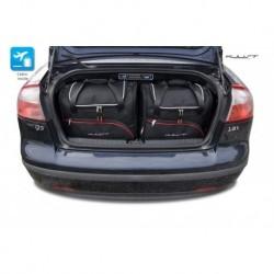 Kit koffer für Saab 9-3 II...