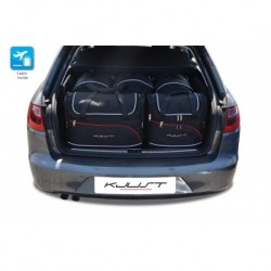 Kit bags for Seat Exeo I St (2009-2013)