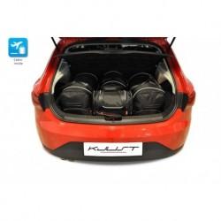 Kit bags for Seat Leon III (2013-)