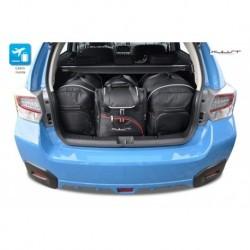 Kit bags for Subaru Xv-I...