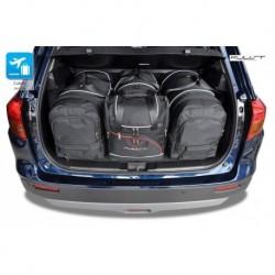 Kit bags for Suzuki Vitara III (2015-)