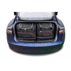 Kit koffer für Tesla Model...