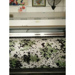 Vinile Pixel Camo 25 x 152 cm