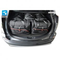 Kit bags for Toyota Rav4 Hybrid IV (2013-)