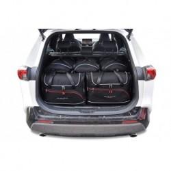 Kit bags for Toyota Rav4 V - (2018-)