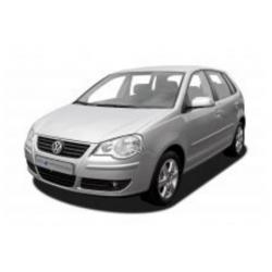 Confezione di 5 unità led Volkswagen Polo (2009-2016)