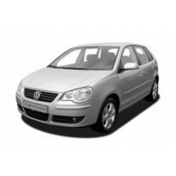 Pack von führte Volkswagen Polo 5 (2009-2016)
