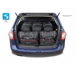 Kit bags for the Volkswagen Passat B6 Variant (2005-2010)