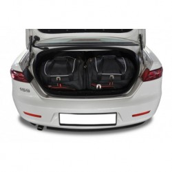Kit bags for Alfa Romeo 159...