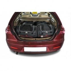 Kit de sacs pour Alfa Romeo...