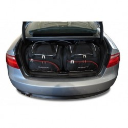 Kit bags for Audi A5 Coupe...