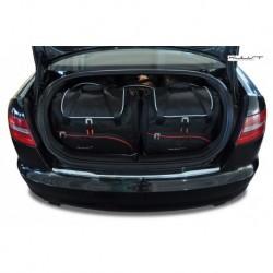 Kit koffer für Audi A6...