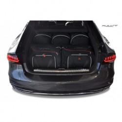 Kit koffer für Audi A7 Ii...