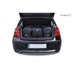 Kit bags for Bmw 1 Hatchback E81/E87 (2004-2011)