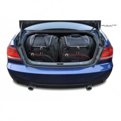 Kit bags for Bmw 3 Coupe E92 (2006-2013)