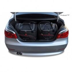 Kit bags for Bmw 5 Limousine E60 (2003-2010)