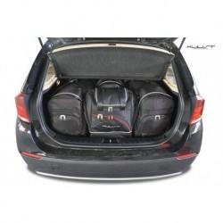 Kit koffer für Bmw X1 E84...