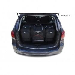 Kit bags for Chevrolet Cruze Kombi I (2012-2014)