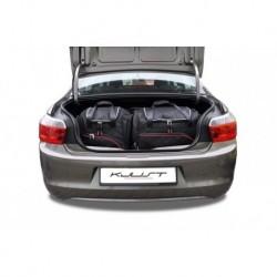 Kit bags for Citroen...