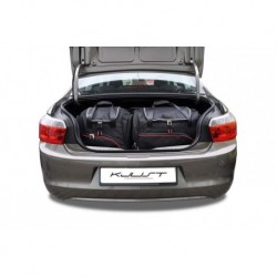 Kit koffer für Citroen...