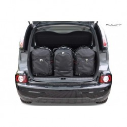 Kit bags for Citroen C3...