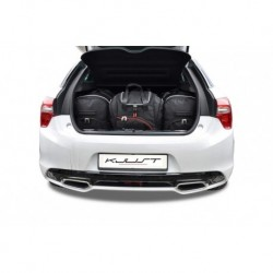 Kit bags for Citroen Ds5 I...