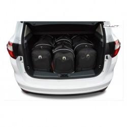 Kit maletas para Ford C-Max...