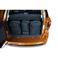 Kit bags for Ford Ecosport Ii (2017-)