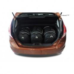 Kit koffer für Ford Fiesta...