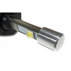 h4 diodo emissor de luz
