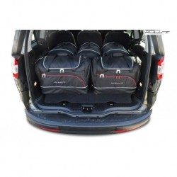 Kit bags for Ford Galaxy Iii (2006-2015)