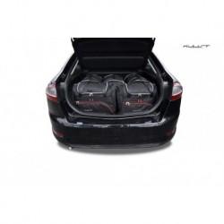 Kit koffer für Ford-Mondeo...