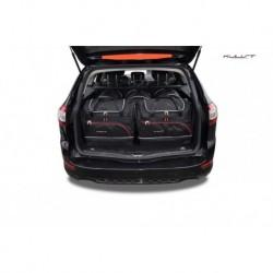 Kit de sacs pour Ford...