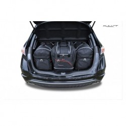 Kit bags for Honda Civic...