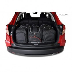 Kit koffer für Honda Hr-V...