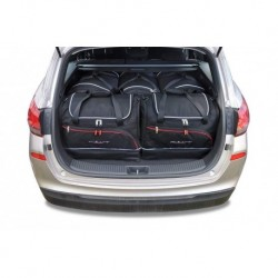 Kit bags for Hyundai I30...