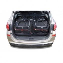 Kit koffer für Hyundai I30...