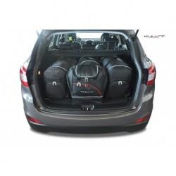 Kit koffer für Hyundai Ix35...