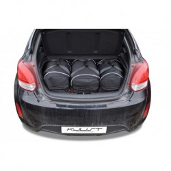 Kit bags for Hyundai...
