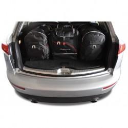 Kit bags for Infiniti Fx35...