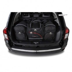 Kit bags for Jeep Compass I...