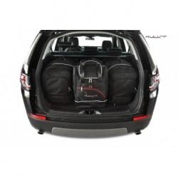 Kit de sacs pour Land Rover Discovery Sport R (2014-)