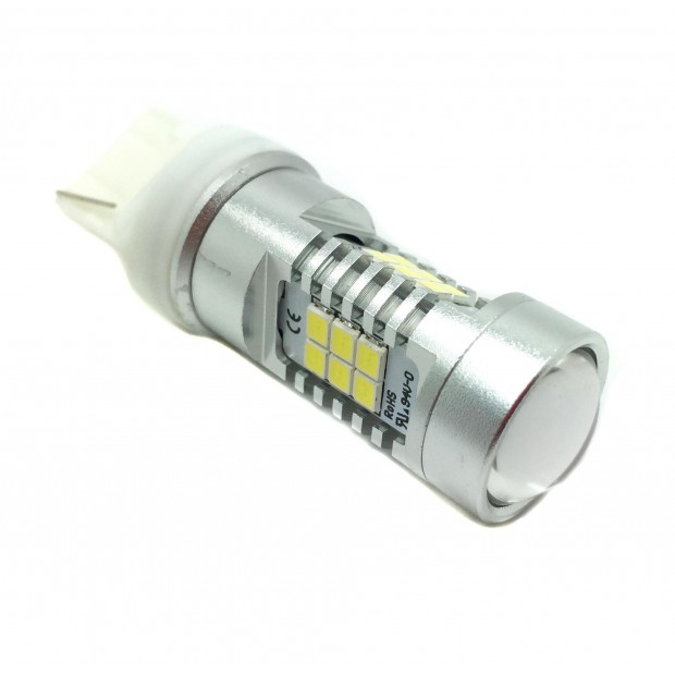 bombilla-led-t20-w21w-ambar-canbus-tipo-