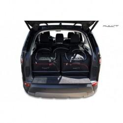 Kit de sacs pour Land Rover Discovery V (2016-)