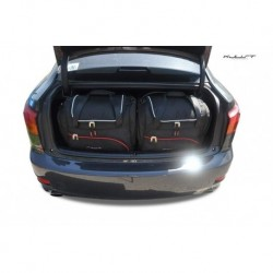 Kit koffer für Lexus Is Ii...